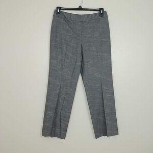 Classiques Entier Dress Pants Slide Fastener #3075
